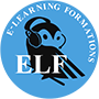 E-Learning Formations